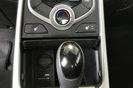 2015 Hyundai Elantra GL