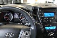 Hyundai Santa Fe Sport Prem AWD 2014