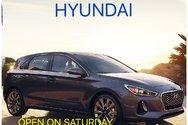 2013 Hyundai Santa Fe Base