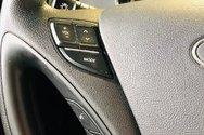 2013 Hyundai Sonata LTD