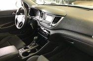 2016 Hyundai Tucson GL