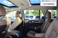2017 Buick Enclave PREMIUM REAR VISION CAMERA, POWER LIFT GATE