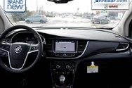 2019 Buick ENCORE AWD SPORT TOURING (1SH)