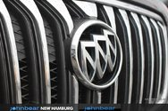 2014 Buick Encore PREMIUM - LEATHER - NEW PRICE!!
