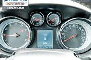 2015 Buick Encore Convenience  GAS SAVER