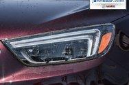2018 Buick Encore Essence