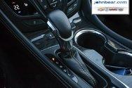 2016 Buick ENVISION Premium I GM COMPANY VEHICLE
