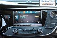2016 Buick ENVISION Premium I NAVIGATION, REAR VISION CAMERA