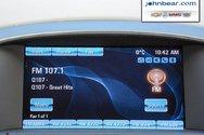 2014 Buick Verano REAR VISION CAMERA, BLUETOOTH AUDIO STREAMING