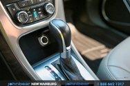 2015 Buick Verano CONVENIENCE - LOW LOW KM'S