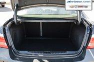 2016 Buick Verano REAR VISION CAMERA, BUICK INTELLINK