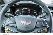 2019 Cadillac XT5 AWD