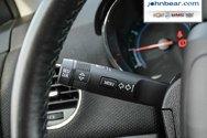 2014 Chevrolet Cruze 2LT REAR VISION CAMERA, POWER SLIDING SUNROOF