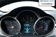 2014 Chevrolet Cruze FINANCE 0% 24 MONTHS, 1.49%/36, 2.49%/48