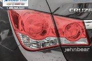 2015 Chevrolet Cruze LT 1LT