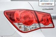 2016 Chevrolet Cruze FINANCE @ 0%/ 24, 1.49%/36/, 2.49%/48