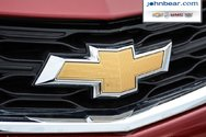 2017 Chevrolet Cruze LT TRUE NORTH EDITION, 0% FIN 24 MONTHS