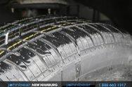 2013 Chevrolet Equinox LT - HEATED SEATS, POWER SEAT, PIONEER