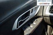 2014 Chevrolet Equinox LT REAR VISION CAMERA REMOTE START