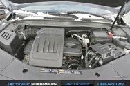 2015 Chevrolet Equinox LT - FWD, ONLY 53KM