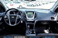 2016 Chevrolet Equinox LT AWD - MOONROOF, NAVIGATION
