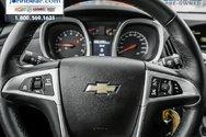 2017 Chevrolet Equinox LT w/1LT