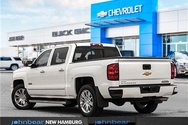 2015 Chevrolet HIGH COUNTRY High Country - JUST TRADED - NEW TIRES