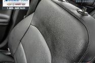 2016 Chevrolet Malibu Premier w/2LZ