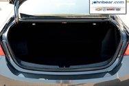 2018 Chevrolet Malibu LT REAR VISION CAMERA, REMOTE VEHICLE START
