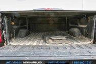 2015 Chevrolet Silverado 1500 BLACK OUT PACKAGE