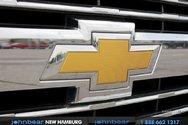 2015 Chevrolet Silverado 2500 LT