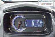 2016 Chevrolet Trax LT ALL WHEEL DRIVE, REAR VISION CAMERA