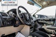 2014 Dodge Grand Caravan SE/SXT