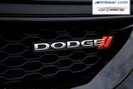 2017 Dodge Grand Caravan GT BLUETOOTH STREAMING, REAR CAMERA