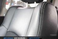 2014 Dodge RAM Sport - LEATHER, NAVIGATION!!!