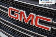 2015 GMC Acadia SLT1