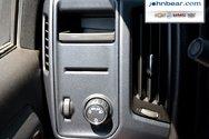 2016 GMC Sierra 1500 TINT, BOXLINER