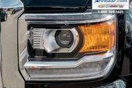 2015 GMC Sierra 1500 SLT LOW LOW KMS