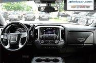 2015 GMC Sierra 1500 SLE JUST TRADED, REAR VISION CAMERA