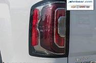 2016 GMC Sierra 1500 SIERRA DENALI, NAVIGATION, APPLE CAR PLAY