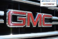 2018 GMC Sierra 1500 JUST TRADED ONE OWNER VEHICLE