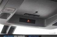 2015 GMC Sierra 2500HD SLT - DIESEL