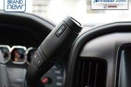 2019 GMC Sierra 2500HD SLT
