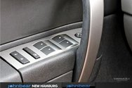2012 GMC Sierra 1500 SL Nevada - CREW CAB