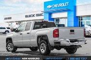 2014 GMC Sierra 1500 WT