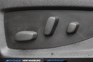 2015 GMC Sierra SLT ALL Terrain - DOUBLE CAB