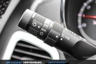 2013 GMC Terrain SLT AWD