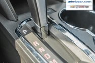 2014 GMC Terrain SLE 2 REAR VISION CAMERA, HEATED SEATS