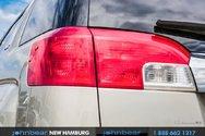 2014 GMC Terrain SLE2 - AWD