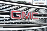 2015 GMC Terrain SLE
